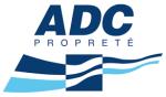 ADC PROPRETE