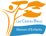 logo-Cèdres bleus