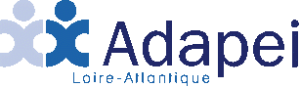adapei 44
